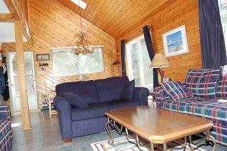 Photo 10: C17 Golden Days: Rural Leduc County House for sale : MLS®# E4196750