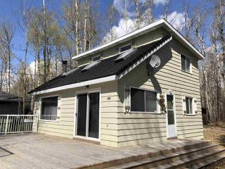 Photo 7: C17 Golden Days: Rural Leduc County House for sale : MLS®# E4196750