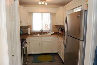 Photo 13: C17 Golden Days: Rural Leduc County House for sale : MLS®# E4196750