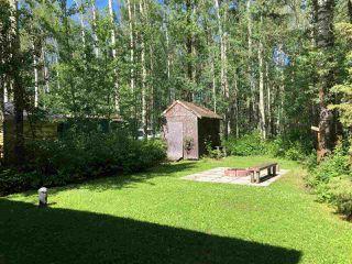 Photo 5: C17 Golden Days: Rural Leduc County House for sale : MLS®# E4196750
