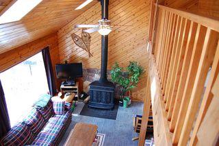 Photo 9: C17 Golden Days: Rural Leduc County House for sale : MLS®# E4196750