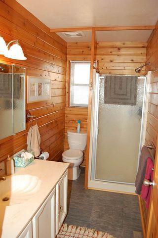 Photo 20: C17 Golden Days: Rural Leduc County House for sale : MLS®# E4196750