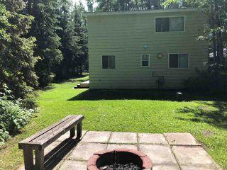 Photo 4: C17 Golden Days: Rural Leduc County House for sale : MLS®# E4196750