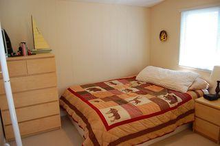 Photo 23: C17 Golden Days: Rural Leduc County House for sale : MLS®# E4196750