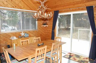 Photo 15: C17 Golden Days: Rural Leduc County House for sale : MLS®# E4196750
