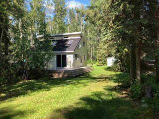 Photo 21: C17 Golden Days: Rural Leduc County House for sale : MLS®# E4196750
