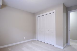 Photo 23: 38 LEGACY Terrace: St. Albert House Half Duplex for sale : MLS®# E4198012