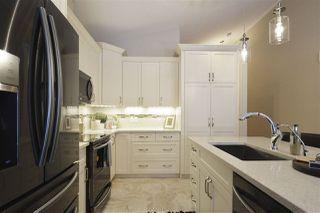 Photo 8: 38 LEGACY Terrace: St. Albert House Half Duplex for sale : MLS®# E4198012