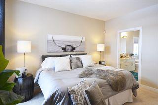 Photo 15: 38 LEGACY Terrace: St. Albert House Half Duplex for sale : MLS®# E4198012