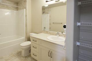 Photo 25: 38 LEGACY Terrace: St. Albert House Half Duplex for sale : MLS®# E4198012
