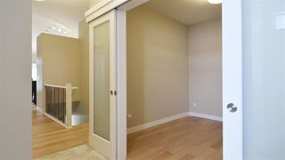 Photo 3: 38 LEGACY Terrace: St. Albert House Half Duplex for sale : MLS®# E4198012