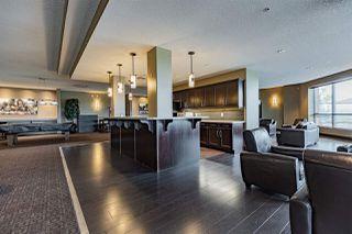 Photo 25: 340 7825 71 Street in Edmonton: Zone 17 Condo for sale : MLS®# E4201780