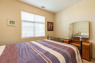 Photo 17: 340 7825 71 Street in Edmonton: Zone 17 Condo for sale : MLS®# E4201780