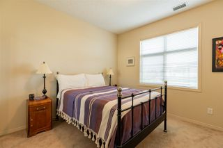 Photo 18: 340 7825 71 Street in Edmonton: Zone 17 Condo for sale : MLS®# E4201780
