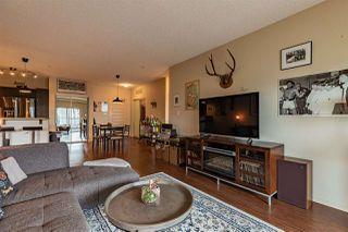Photo 9: 340 7825 71 Street in Edmonton: Zone 17 Condo for sale : MLS®# E4201780