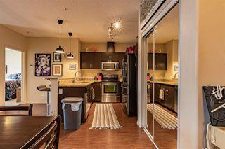 Photo 7: 340 7825 71 Street in Edmonton: Zone 17 Condo for sale : MLS®# E4201780