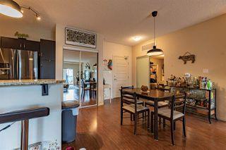 Photo 5: 340 7825 71 Street in Edmonton: Zone 17 Condo for sale : MLS®# E4201780
