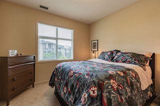 Photo 12: 340 7825 71 Street in Edmonton: Zone 17 Condo for sale : MLS®# E4201780