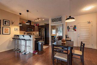 Photo 8: 340 7825 71 Street in Edmonton: Zone 17 Condo for sale : MLS®# E4201780