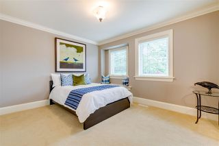 Photo 26: 2643 138A Street in Surrey: Elgin Chantrell House for sale (South Surrey White Rock)  : MLS®# R2467862