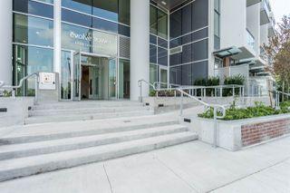 "Photo 3: 1004 13308 CENTRAL Avenue in Surrey: Whalley Condo for sale in ""Evolve"" (North Surrey)  : MLS®# R2468317"