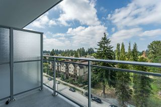 "Photo 18: 1004 13308 CENTRAL Avenue in Surrey: Whalley Condo for sale in ""Evolve"" (North Surrey)  : MLS®# R2468317"