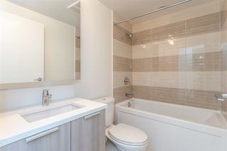 "Photo 14: 1004 13308 CENTRAL Avenue in Surrey: Whalley Condo for sale in ""Evolve"" (North Surrey)  : MLS®# R2468317"
