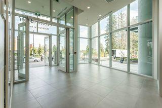 "Photo 4: 1004 13308 CENTRAL Avenue in Surrey: Whalley Condo for sale in ""Evolve"" (North Surrey)  : MLS®# R2468317"