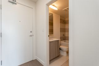 "Photo 15: 1004 13308 CENTRAL Avenue in Surrey: Whalley Condo for sale in ""Evolve"" (North Surrey)  : MLS®# R2468317"