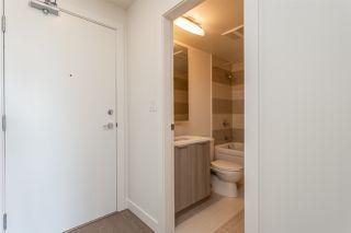 "Photo 15: 1004 13308 CENTRAL Avenue in Surrey: Whalley Condo for sale in ""Evolve"" (North Surrey)  : MLS®# R2468317"