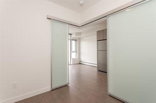 "Photo 12: 1004 13308 CENTRAL Avenue in Surrey: Whalley Condo for sale in ""Evolve"" (North Surrey)  : MLS®# R2468317"