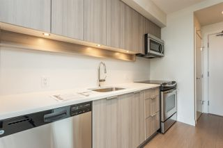 "Photo 10: 1004 13308 CENTRAL Avenue in Surrey: Whalley Condo for sale in ""Evolve"" (North Surrey)  : MLS®# R2468317"