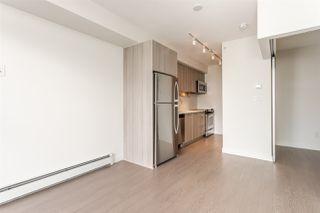 "Photo 6: 1004 13308 CENTRAL Avenue in Surrey: Whalley Condo for sale in ""Evolve"" (North Surrey)  : MLS®# R2468317"