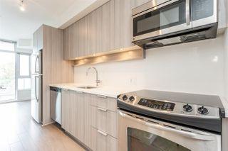 "Photo 8: 1004 13308 CENTRAL Avenue in Surrey: Whalley Condo for sale in ""Evolve"" (North Surrey)  : MLS®# R2468317"