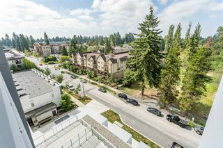 "Photo 16: 1004 13308 CENTRAL Avenue in Surrey: Whalley Condo for sale in ""Evolve"" (North Surrey)  : MLS®# R2468317"