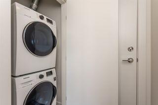 "Photo 7: 1004 13308 CENTRAL Avenue in Surrey: Whalley Condo for sale in ""Evolve"" (North Surrey)  : MLS®# R2468317"