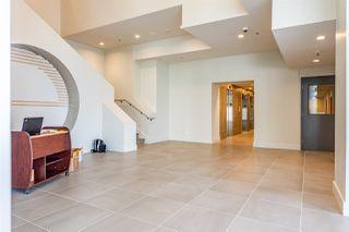 "Photo 5: 1004 13308 CENTRAL Avenue in Surrey: Whalley Condo for sale in ""Evolve"" (North Surrey)  : MLS®# R2468317"