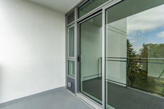 "Photo 17: 1004 13308 CENTRAL Avenue in Surrey: Whalley Condo for sale in ""Evolve"" (North Surrey)  : MLS®# R2468317"