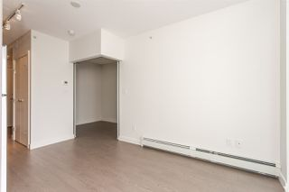 "Photo 11: 1004 13308 CENTRAL Avenue in Surrey: Whalley Condo for sale in ""Evolve"" (North Surrey)  : MLS®# R2468317"