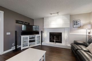 Photo 23: 1 GRASSVIEW Close: Spruce Grove House for sale : MLS®# E4203099