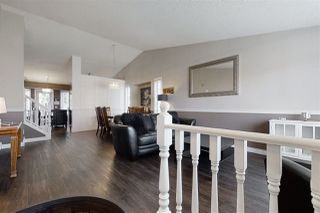 Photo 2: 1 GRASSVIEW Close: Spruce Grove House for sale : MLS®# E4203099