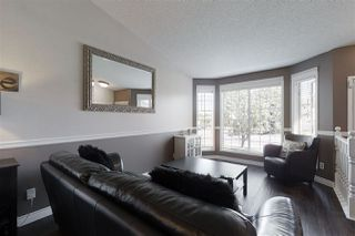 Photo 5: 1 GRASSVIEW Close: Spruce Grove House for sale : MLS®# E4203099