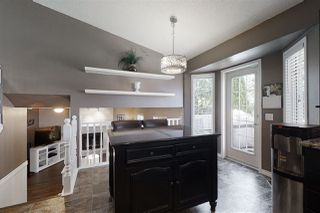 Photo 12: 1 GRASSVIEW Close: Spruce Grove House for sale : MLS®# E4203099