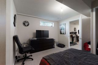 Photo 32: 1 GRASSVIEW Close: Spruce Grove House for sale : MLS®# E4203099