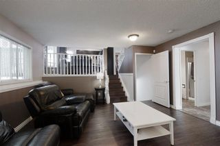 Photo 21: 1 GRASSVIEW Close: Spruce Grove House for sale : MLS®# E4203099