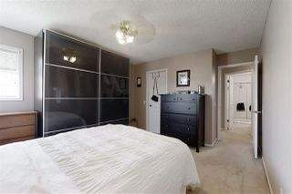 Photo 19: 1 GRASSVIEW Close: Spruce Grove House for sale : MLS®# E4203099
