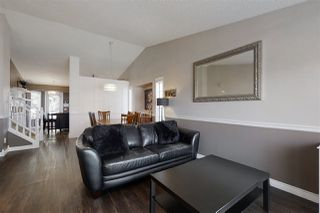 Photo 4: 1 GRASSVIEW Close: Spruce Grove House for sale : MLS®# E4203099