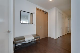 Photo 3: 4703 10360 102 Street in Edmonton: Zone 12 Condo for sale : MLS®# E4206284