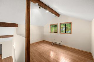Photo 20: 7290 Mark Lane in Central Saanich: CS Willis Point Single Family Detached for sale : MLS®# 842269