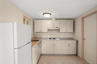 Photo 30: 7290 Mark Lane in Central Saanich: CS Willis Point Single Family Detached for sale : MLS®# 842269